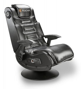 Best Gaming Chair for PS4? Check out Our Top Three Choices Here and Get a Rundown of the Top Gaming Chairs!  sc 1 st  dx racer chair u2013 Best Gaming Chairs 2016 & Best Gaming Chair for PS4? Check out Our Top Three Choices Here and ...
